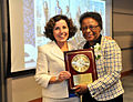 Farewell reception for retiring NSF Deputy Director Cora Marrett.jpg