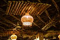 Faridahmd.Habibi Restaurant.jpg