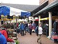 Farmers' market in Stroud.jpg