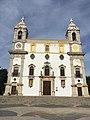 Faro (45728449914).jpg