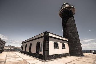Faro de Jandía.jpg