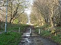 Farrar Lane - geograph.org.uk - 628881.jpg