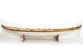 Fartygsmodell-Gigg - Sjöhistoriska museet - O 00069.tif