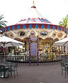Fashion Island Carousel.jpg