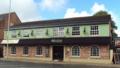 Fat Olive Restaurant, Ormskirk - DSC09237.PNG