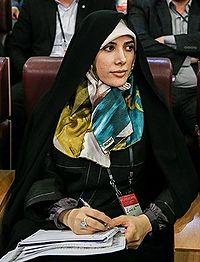 Fatemeh Hosseini 1394 (cropped).jpg