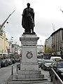 Father Mathew, St Patrick Street, Cork, Irlande - panoramio.jpg