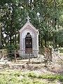 Favières, Somme, Fr, Hamelet, chapelle N-D.jpg