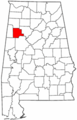 Fayette County Alabama.png