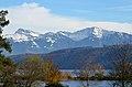 Federispitz - Chüemettler - Federispitz - Obersee - Jona (SG) Stampf 2012-11-09 13-58-38.JPG