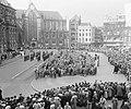 Feest 5-jarig bestaan der Klaarovers in Amsterdam, Bestanddeelnr 905-3809.jpg
