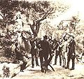 Felibre 1854.jpg