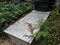 Feliks Szczepański grób.JPG