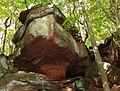 Felsformation auf dem Hüttenberg - panoramio.jpg