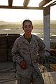 Female Marines launch first Musa Qal'eh woman's school 110805-M-RI804-518.jpg