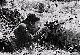 Female Vietcong Guerrilla.jpg