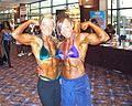Female bodybuilders.jpg