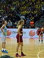 Fenerbahçe Women's Basketball - BC Nadezhda Orenburg 15 April 2016 (54).JPG