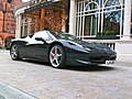 Ferarri Ferrari F458 (6539008093).jpg