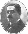 Fernando Íscar Peyra.png