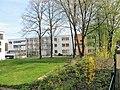 Fernuni Hagen, Roggenkamp BHS 1.jpg