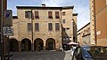 Ferrara, Province of Ferrara, Italy - panoramio (2).jpg