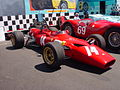 Ferrari 312 at 2004 Monterey Historic.jpg