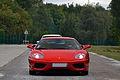 Ferrari 360 Modena - Flickr - Alexandre Prévot (41).jpg
