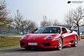 Ferrari 360 Modena red.jpg