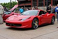 Ferrari 458 Italia (27104293391).jpg