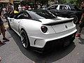 Ferrari 599 GTB (14505966448).jpg