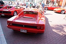 Ferrari F512M 1995 AboveRear CECF 9April2011 (14414477297).jpg