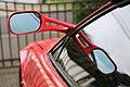 Ferrari Testarossa, Jersey (9266755928).jpg