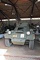 Ferret scout car Torpin Tykit 1.JPG