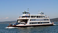 Ferry Fontainebleau (aka).jpg