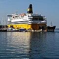 Ferry MS Mega Smaralda.jpg