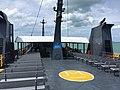 Ferry to Ko Samui.jpg