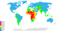 Fertility rate world map 2.png