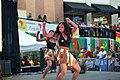 FestAfrica 2017 (36864648134).jpg