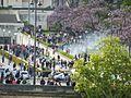 Festa em Paris, campeonato PSG - panoramio.jpg