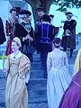 Festa renascentista no Palácio Nacional de Sintra (8).jpg