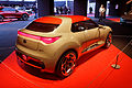 Festival automobile international 2014 - Kia Provo - 007.jpg