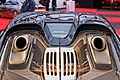 Festival automobile international 2014 - Porsche 918 Spyder - 017.jpg