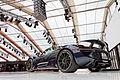 Festival automobile international 2014 - Porsche 918 Spyder - 034.jpg