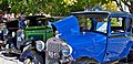 Festival of Leaves Antique Car Show (1805630286).jpg