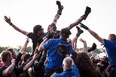 Festivalgelände - Wacken Open Air 2015-3395.jpg