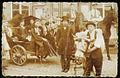 Festumzug in Fischbach, 1920.jpg