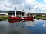 Feuerschiff Elbe 3 FHB1737T6.JPG
