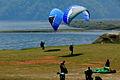 Fewa-Pamey-Paragliding.JPG