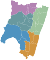 Fianarantsoa voy.png